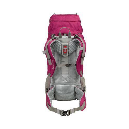 Women's High Sierra Explorer 50 Boysenberry/Boysenberry/Ash - Thumbnail 1