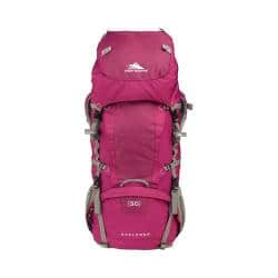 Women's High Sierra Explorer 50 Boysenberry/Boysenberry/Ash|https://ak1.ostkcdn.com/images/products/99/894/P18414466.jpg?impolicy=medium
