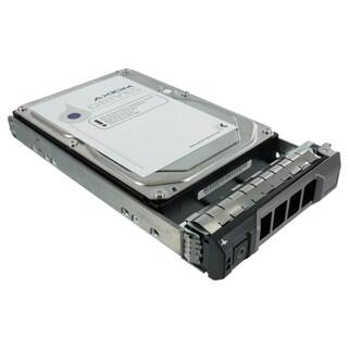 Axiom 4TB 6Gb/s SAS 7.2K RPM LFF Hot-Swap HDD for Dell - AXD-PE400072