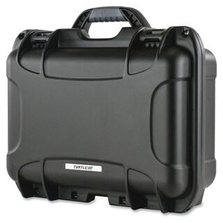 Turtle 519 Equipment Case