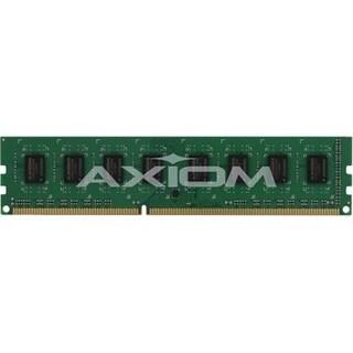 Axiom 4GB DDR3-1600 UDIMM for HP - B4U36AAS