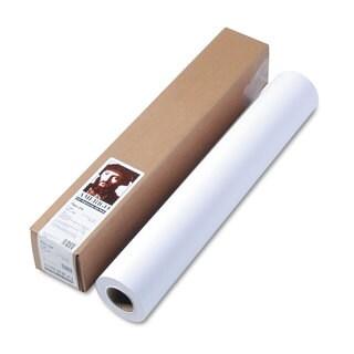 HP Inkjet Paper