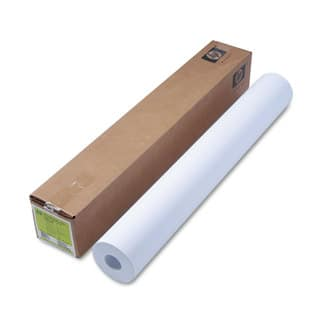 HP Inkjet Print Bond Paper|https://ak1.ostkcdn.com/images/products/9900716/P17060078.jpg?impolicy=medium