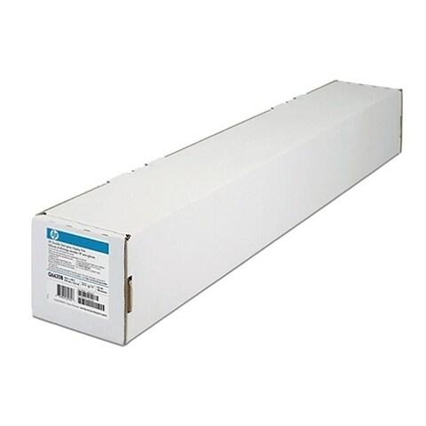 HP Inkjet, Dye Sublimation Print Display Film