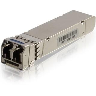 C2G HP J9151A compatible 10GBase-LR SFP Transceiver (SMF, 1310nm, 10k