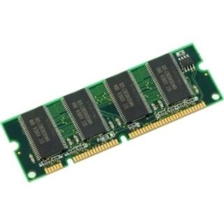 16GB DDR3-1866 ECC RDIMM for Cisco - UCS-MR-1X162RZ-A, UCS-EZ7-16GB-M