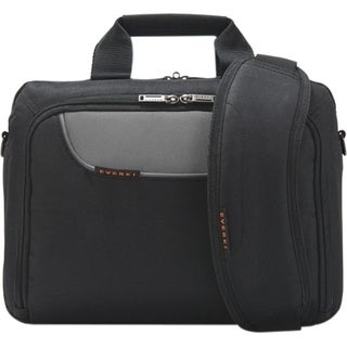 "Everki Advance EKB407NCH11 Carrying Case (Briefcase) for 11.6"" iPad,"