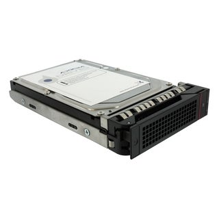 Axiom 4TB 6Gb/s SATA 7.2K RPM LFF Hot-Swap HDD for Lenovo - 0C19520,