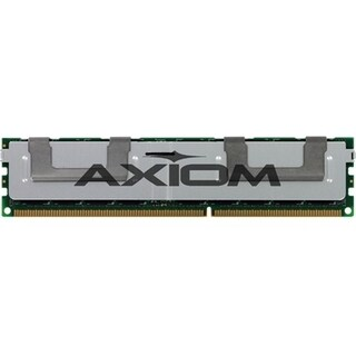 Axiom 8GB DDR3-1866 ECC RDIMM for Dell - A7187317