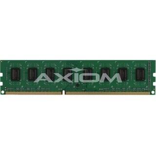 Axiom 4GB DDR3-1333 Low Voltage ECC UDIMM - AX31333E9Y/4L