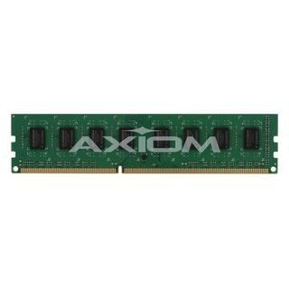 Axiom 8GB DDR3-1600 Low Voltage ECC UDIMM - AX31600E11Z/8L|https://ak1.ostkcdn.com/images/products/9901336/P17060641.jpg?impolicy=medium