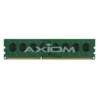 Axiom 8GB DDR3-1600 Low Voltage ECC UDIMM - AX31600E11Z/8L