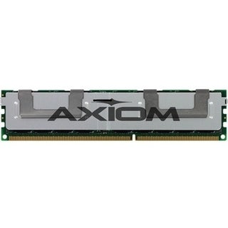 Axiom 32GB Quad Rank Low Voltage Module PC3L-10600 Registered ECC 133