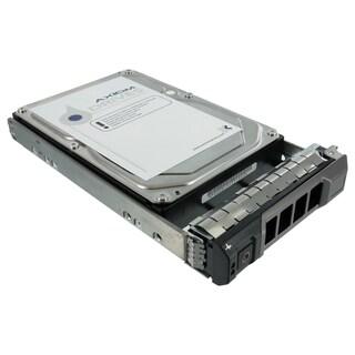 Axiom 500GB 6Gb/s SATA 7.2K RPM LFF Hot-Swap HDD for Dell - AXD-PE500