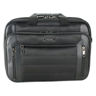 """Fujitsu Heritage Carrying Case for 15.6"""" Notebook"""