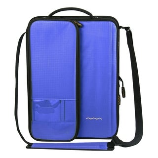 """Higher Ground Shuttle 2.1 Carrying Case (Sleeve) for 14"""" Notebook, Do"""