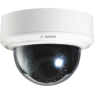 Bosch Advantage Line Surveillance Camera - Color, Monochrome