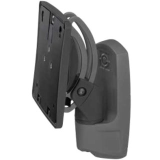 Chief KONTOUR Wall Mount for Flat Panel Display