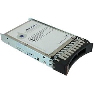 Axiom 1.2TB 6Gb/s SAS 10K RPM SFF Hot-Swap HDD for IBM - 00AD075 (FRU