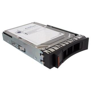 Axiom 4TB 6Gb/s SATA 7.2K RPM LFF Hot-Swap HDD for IBM - 49Y6002 (FRU