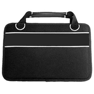 Panasonic Carrying Case (Holster) for Tablet