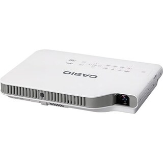Casio Slim XJ-A247 DLP Projector - 720p - HDTV - 16:10|https://ak1.ostkcdn.com/images/products/9902645/P17062276.jpg?_ostk_perf_=percv&impolicy=medium