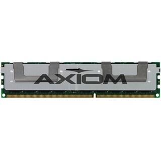 Axiom 8GB DDR3-1866 ECC RDIMM for Lenovo - 4X70F28586
