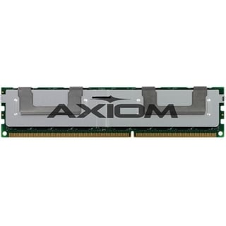 Axiom 8GB DDR3-1333 ECC RDIMM for HP - 500662-S21