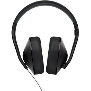 Beats wireless headphones matte silver - beats headphones red wired