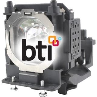 BTI Projector Lamp|https://ak1.ostkcdn.com/images/products/9903391/P17062954.jpg?impolicy=medium