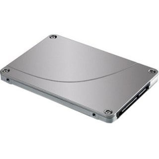 """HP 512 GB 2.5"""" Internal Solid State Drive"""