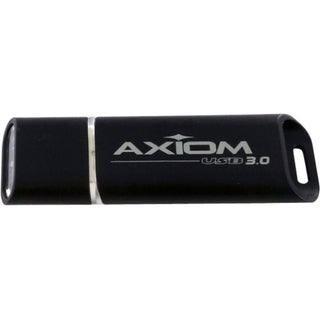 Axiom 8GB USB 3.0 Flash Drive - USB3FD008GB-AX