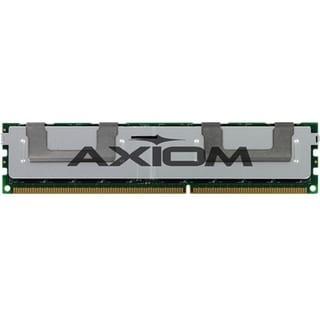 Axiom 8GB DDR3-1866 ECC RDIMM for HP Gen 8 - 708639-B21, 712382-071,