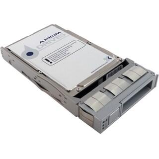 Axiom 300GB 6Gb/s SAS 10K RPM SFF Hot-Swap HDD for Sun/Oracle - SESX3