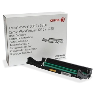 Xerox Drum Cartridge