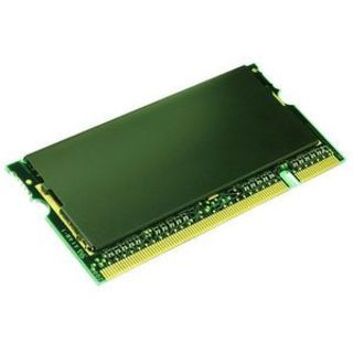 Kingston 512MB SDRAM Memory Module