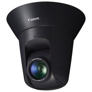 Canon VB-H43 2.1 Megapixel Network Camera - Color, Monochrome