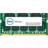Dell-IMSourcing 8GB DDR3 SDRAM Memory Module