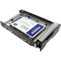 Axiom 400GB Enterprise T500 SSD - 3.5-inch SATA 6.0Gb/s Solution for