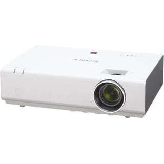 Sony VPL-EW255 LCD Projector - 720p - HDTV - 16:10