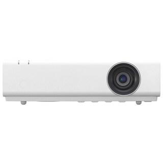 Sony VPL-EX255 LCD Projector - 720p - HDTV - 4:3