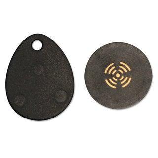 Smead Stick-N-Find Bluetooth Location Tracker