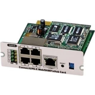 Axiom 2GB DDR2-667 SODIMM for IBM - 44V0756