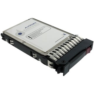 Axiom 900GB 6Gb/s SAS 10K RPM SFF Hot-Swap HDD for HP - C8S59A, 73070