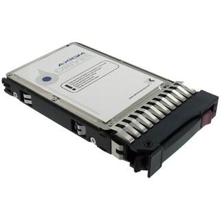 Axiom 900GB 6Gb/s SAS 10K RPM SFF Hot-Swap HDD for HP - C8S59SB