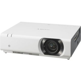 Sony VPL-CH355 LCD Projector - 1125p - HDTV - 16:10