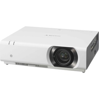 Sony VPL-CH375 LCD Projector - 1125p - HDTV - 16:10