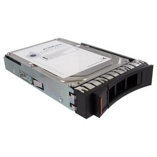 Axiom 4TB 6Gb/s SATA 7.2K RPM LFF Hot-Swap HDD for IBM - 00FN143 (FRU