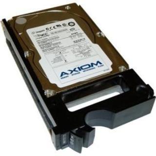 Axiom 4TB 6Gb/s SATA 7.2K RPM LFF HDD for IBM - 00FN148 (FRU 00UF280)