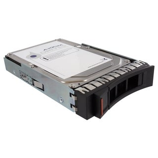 Axiom 6TB 6Gb/s SATA 7.2K RPM LFF Hot-Swap HDD for IBM - 00FN173 (FRU